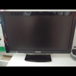 Philips 4000 series led tv 22 inch for Sale in Turlock, CA