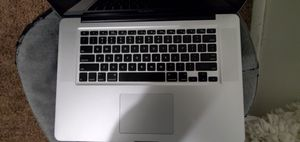 Selling MacBook Pro 2010 for Sale in Davie, FL