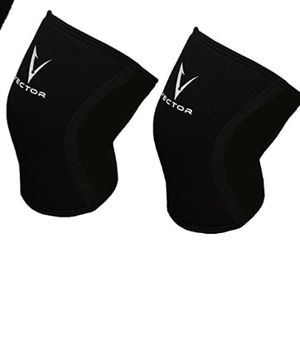 Vector Knee Compression Sleeve for Sale in Las Vegas, NV