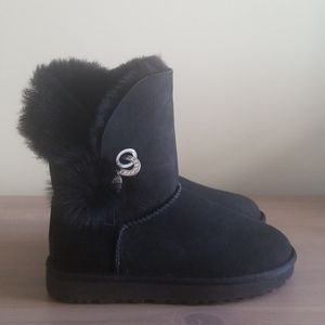 Ugg's for Sale in The Bronx, NY