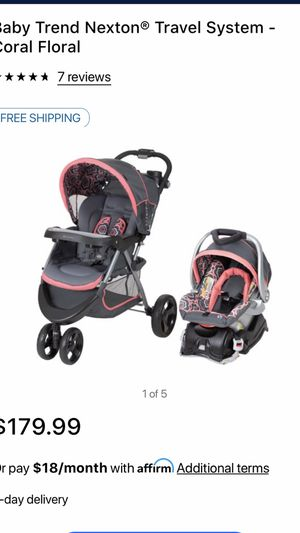 Car seat and base for Sale in Des Moines, IA