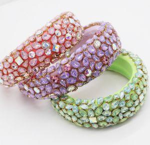 Women's headbands for Sale in Adelphi, MD