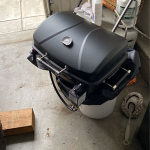 Trailer Propane Grill Brand New for Sale in Brentwood, CA