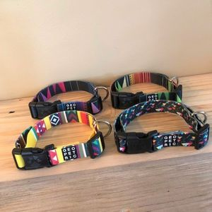 Brand New Collars for Sale in Derby, KS