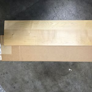 Transfer Board for Sale in La Mirada, CA