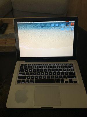 2014 Mac Book Pro for Sale in Austin, TX