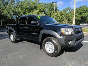 2015 Toyota Tacoma for Sale in Sarasota, FL