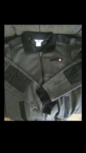 Sturdy jacket sweater for Sale in Colton, CA