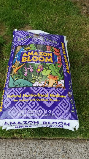 Amazon Bloom for Sale in Gresham, OR