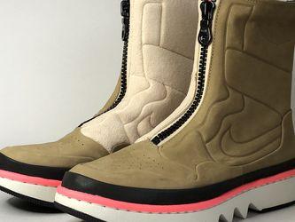 Womens Nike Air Jordan 1 Jester XX Size 9.5 for Sale in San Diego,  CA