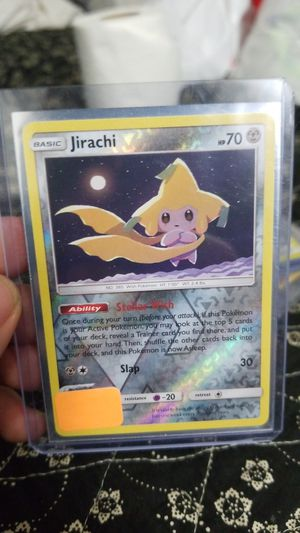 Pokemon cards for Sale in Pico Rivera, CA