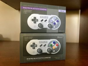 Nintendo switch Controllers for Sale in Bountiful, UT