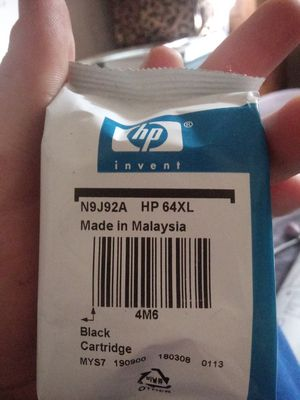 Computer ink for Sale in Saint Joseph, MO
