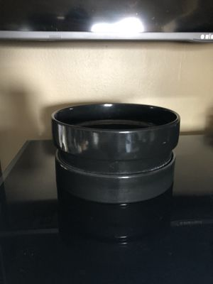 Plant Vase for Sale in Long Beach, CA
