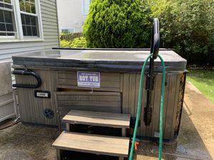 Hot tub for Sale in Toms River, NJ