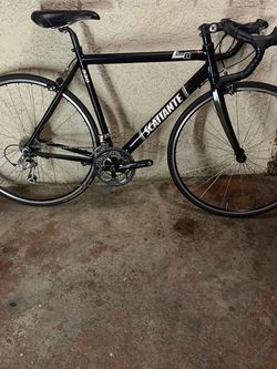 *{SCATTANTE R330 Road Bike}*=[54CM]=* for Sale in Los Angeles,  CA