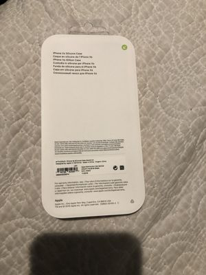 iPhone X case brand new for Sale in Portland, OR