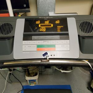 NordicTrack Treatmills for Sale in Everett, WA