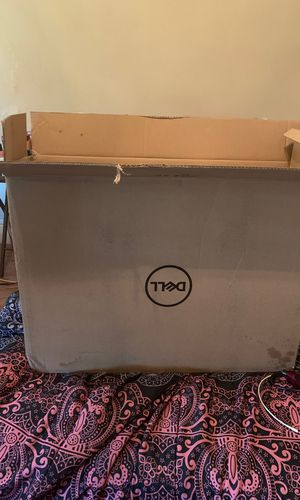Newest Dell Computer for Sale in Reading, PA