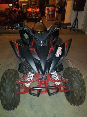 Quad 200cc for Sale in Santa Ana, CA
