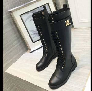 Louis Vuitton Riding Boots for Sale in West Mifflin, PA