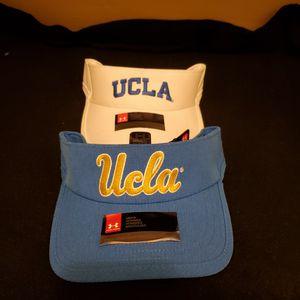 NEW UCLA BRUINS HATS BUNDLE for Sale in San Jose, CA