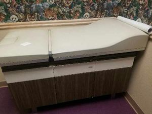 Exam tables for Sale in Dallas, TX