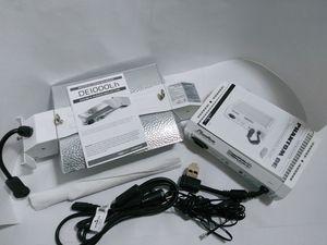 PHANTOM DE DOUBLE-ENDED 1000W, Commercial Grade ,Reflector Grow Light for Sale in Fraser, MI