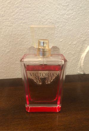Victoria secret Angel perfume... for Sale in Fontana, CA
