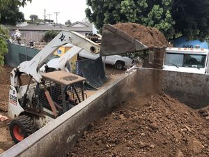 Free Dirt for Sale in Los Angeles, CA