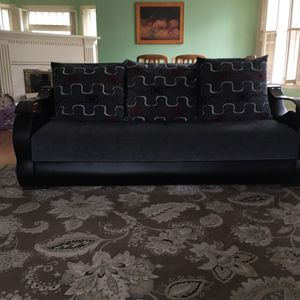 Sofa Sleeper for Sale in Portland, OR