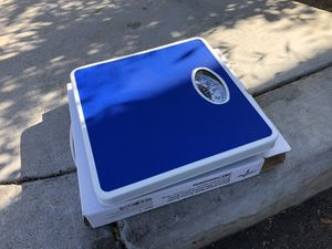 Scales. Brand new for Sale in Fresno, CA