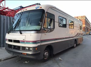 Motorhome for sale for Sale in Queens, NY
