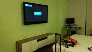 Tv full motion mount tv brackets tv mount for Sale in Miami, FL