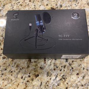 Tc 777 for Sale in Miami, FL