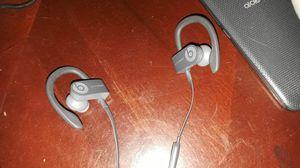 Beats wireless headphones for Sale in Littleton, CO