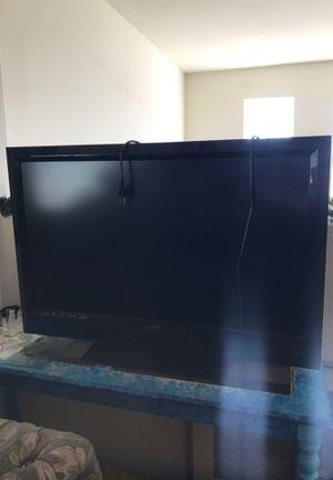 Vizio HD tv for Sale in Surprise, AZ