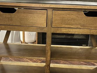 Console Table Or TV Stand for Sale in Hillsboro,  OR