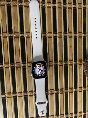 Apple Watch generation 5 for Sale in North Las Vegas, NV
