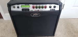 Peavey vypyr VIP 3 guitar amplifier for Sale in Plant City, FL