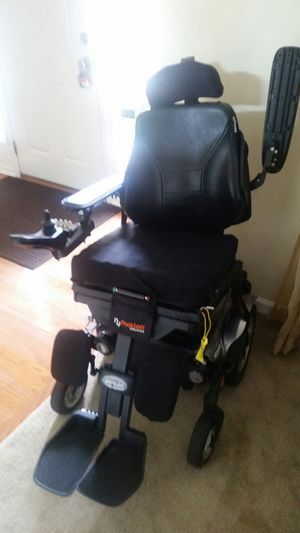 M300 NuMotion Permobil Wheelchair for Sale in Brentwood, TN