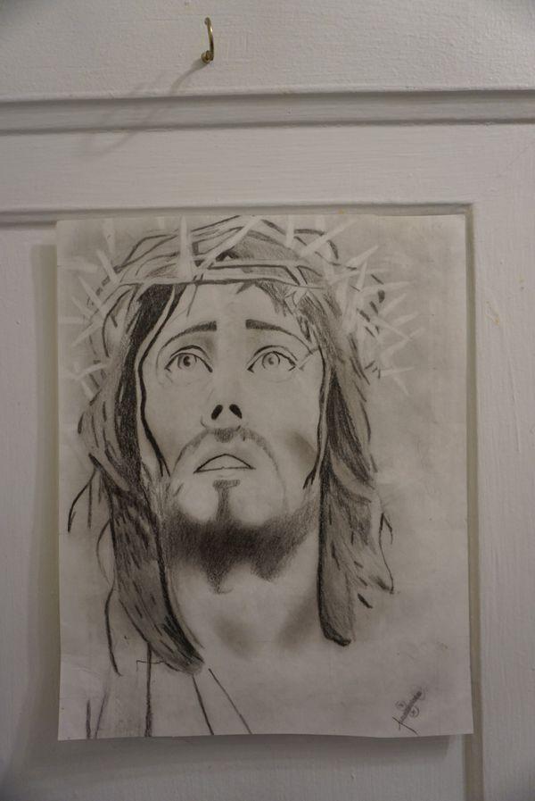 Arte Drawing