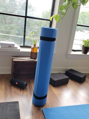 New Yoga Mats for Sale in Austin, TX