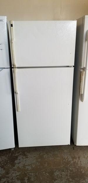 Hotpoint Refrigerator for Sale in Wahiawa, HI