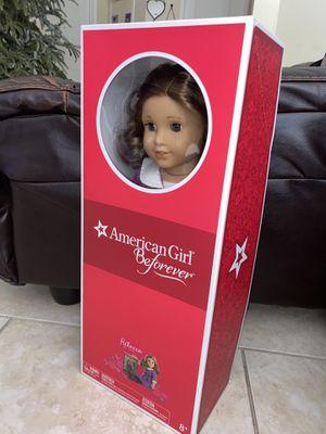 NEW American Girl Doll Rebecca for Sale in Pembroke Park, FL