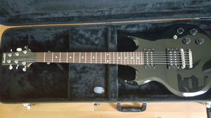 Ibanez GAX70 Electric Guitar for Sale in Elkridge, MD