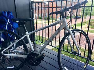 Specialized Vita Bike for Sale in Murfreesboro, TN