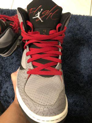 Jordan's 9 1/2 for Sale in Denver, CO