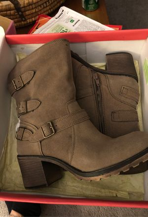 American Ragboots for Sale in IL, US