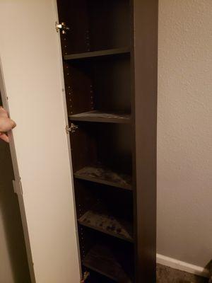 IKEA book case furniture for Sale in Spring, TX